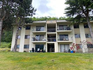 Apartment for sale in Port Alice, Port Alice, 311 791 Marine Dr, 470037 | Realtylink.org