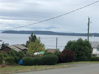 Lot for sale in Union Bay, Union Bay/Fanny Bay, Lt10 3rd St, 854870 | Realtylink.org