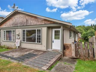 Duplex for sale in Port Hardy, Port Hardy, 7057 McDougal Pl, 850935 | Realtylink.org
