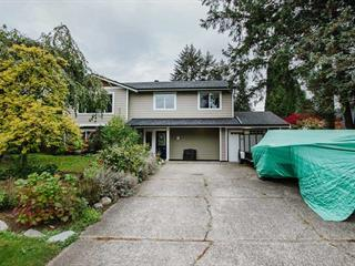 House for sale in West Central, Maple Ridge, Maple Ridge, 21811 Donovan Avenue, 262528908 | Realtylink.org