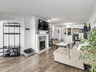 Apartment for sale in Fraserview NW, New Westminster, New Westminster, 104 25 Richmond Street, 262525788 | Realtylink.org