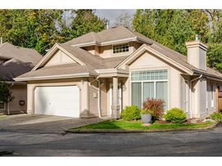 Townhouse for sale in Walnut Grove, Langley, Langley, 39 9025 216 Street, 262529908 | Realtylink.org