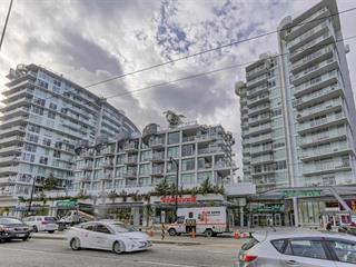 Townhouse for sale in Victoria VE, Vancouver, Vancouver East, 606 2220 Kingsway, 262532406 | Realtylink.org