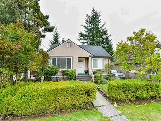 House for sale in Connaught Heights, New Westminster, New Westminster, 2110 Hamilton Street, 262530264 | Realtylink.org