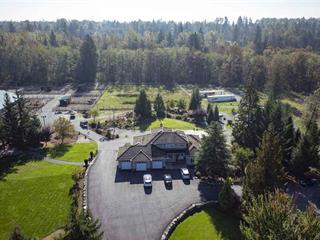 House for sale in County Line Glen Valley, Langley, Langley, 25528 73 Avenue, 262530149 | Realtylink.org
