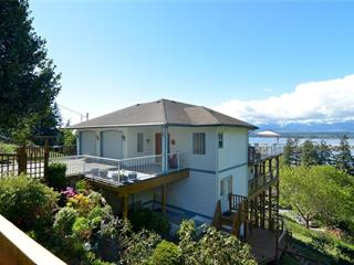 House for sale in Comox, Comox Peninsula, 1161 Moore Rd, 857370 | Realtylink.org
