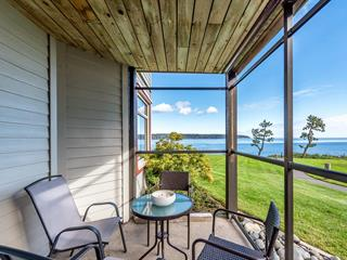 Apartment for sale in Campbell River, Campbell River Central, 3210 27 Island S Hwy, 857998 | Realtylink.org