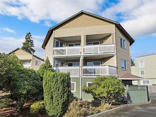 Townhouse for sale in Courtenay, Courtenay City, 6 3020 Cliffe Ave, 858438 | Realtylink.org
