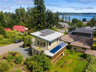 House for sale in Courtenay, Courtenay South, 3847&3845 Warren Ave, 470707 | Realtylink.org