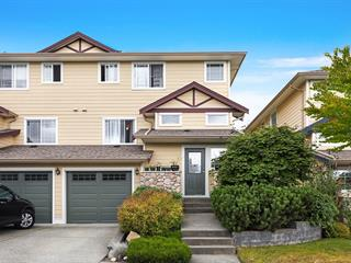 Townhouse for sale in Courtenay, Courtenay City, 36 2728 1st St, 851391 | Realtylink.org