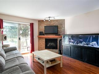 Townhouse for sale in Mary Hill, Port Coquitlam, Port Coquitlam, 16 2420 Pitt River Road, 262522804 | Realtylink.org
