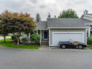 Townhouse for sale in Walnut Grove, Langley, Langley, 44 20788 87 Avenue, 262526724 | Realtylink.org