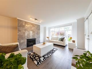 Apartment for sale in Capilano NV, North Vancouver, North Vancouver, 201 3383 Capilano Crescent, 262527476   Realtylink.org