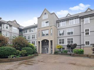 Apartment for sale in Langley City, Langley, Langley, 308 20200 56 Avenue, 262531336 | Realtylink.org