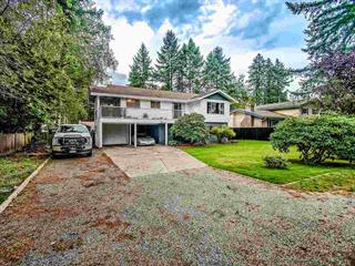 House for sale in Brookswood Langley, Langley, Langley, 20101 42 Avenue, 262531558 | Realtylink.org