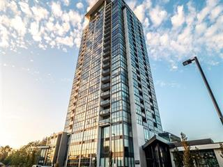 Apartment for sale in Central Abbotsford, Abbotsford, Abbotsford, 1506 2180 Gladwin Road, 262528852 | Realtylink.org