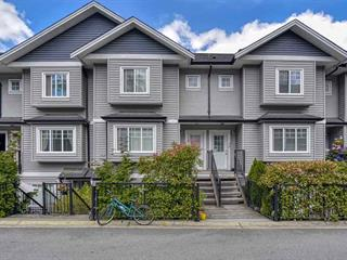 Townhouse for sale in Bridgeview, Surrey, North Surrey, 27 11255 132 Street, 262531377 | Realtylink.org