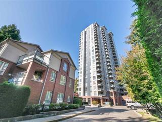 Apartment for sale in Highgate, Burnaby, Burnaby South, Ph9 7077 Beresford Street, 262527317 | Realtylink.org