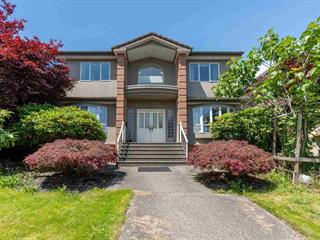 House for sale in Fraserview VE, Vancouver, Vancouver East, 2387 Bonaccord Drive, 262532372   Realtylink.org