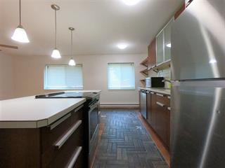 Apartment for sale in Valleycliffe, Squamish, Squamish, 15 38173 Westway Avenue, 262517159 | Realtylink.org