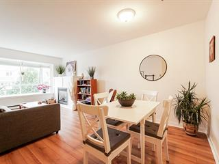 Apartment for sale in Hastings, Vancouver, Vancouver East, 302 1729 E Georgia Street, 262525434 | Realtylink.org