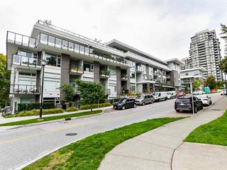 Apartment for sale in Fraserview NW, New Westminster, New Westminster, 103 28 E Royal Avenue, 262527667 | Realtylink.org