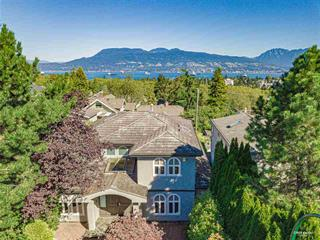 House for sale in Point Grey, Vancouver, Vancouver West, 3853 W 12th Avenue, 262518843 | Realtylink.org