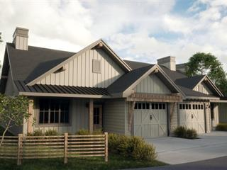 Townhouse for sale in Courtenay, Courtenay City, 117 4098 Buckstone Rd, 858700 | Realtylink.org