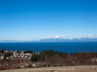Lot for sale in Nanaimo, North Nanaimo, 4684 Ambience Dr, 468598   Realtylink.org