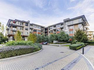 Apartment for sale in New Horizons, Coquitlam, Coquitlam, 511 1152 Windsor Mews, 262532416 | Realtylink.org