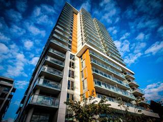 Apartment for sale in Marpole, Vancouver, Vancouver West, 1106 455 Sw Marine Drive, 262532625 | Realtylink.org