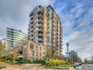 Apartment for sale in Lower Lonsdale, North Vancouver, North Vancouver, 215 170 W 1st Street, 262497012 | Realtylink.org
