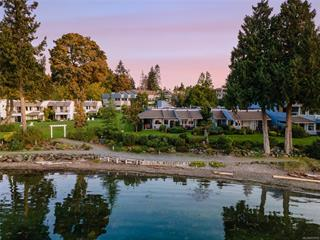 Townhouse for sale in Nanoose Bay, Nanoose, 515 1600 Stroulger Rd, 857479 | Realtylink.org