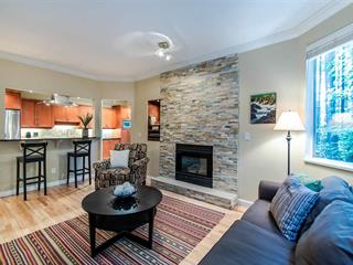 Townhouse for sale in Heritage Mountain, Port Moody, Port Moody, 28 103 Parkside Drive, 262524602 | Realtylink.org