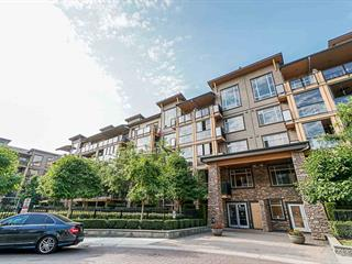 Apartment for sale in Willoughby Heights, Langley, Langley, 460 8258 207a Street, 262503372 | Realtylink.org