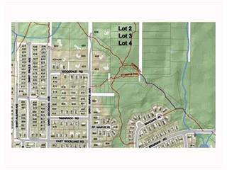 Lot for sale in Upper Lonsdale, North Vancouver, North Vancouver, Lot 2 St. Mary's Avenue, 262528781 | Realtylink.org