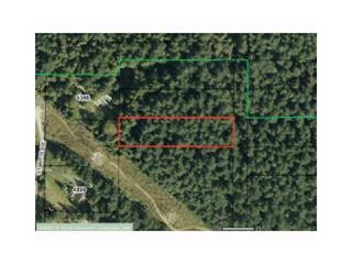Lot for sale in Upper Lonsdale, North Vancouver, North Vancouver, Lot 4 St. Mary's Avenue, 262528783 | Realtylink.org