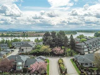 Townhouse for sale in Citadel PQ, Port Coquitlam, Port Coquitlam, 177 1140 Castle Crescent, 262502976   Realtylink.org