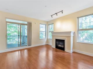 Apartment for sale in Quilchena, Vancouver, Vancouver West, 2208 4625 Valley Drive, 262512127 | Realtylink.org