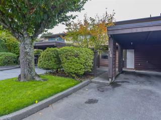 Townhouse for sale in Queen Mary Park Surrey, Surrey, Surrey, 215 9466 Prince Charles Boulevard, 262523862 | Realtylink.org