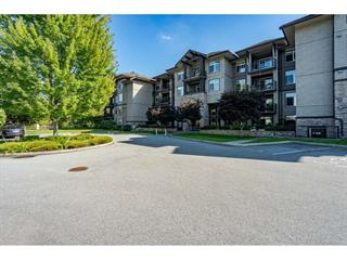 Apartment for sale in East Central, Maple Ridge, Maple Ridge, 406 12268 224 Street, 262515419 | Realtylink.org