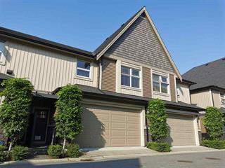 Townhouse for sale in Central Meadows, Pitt Meadows, Pitt Meadows, 38 19095 Mitchell Road, 262516104 | Realtylink.org