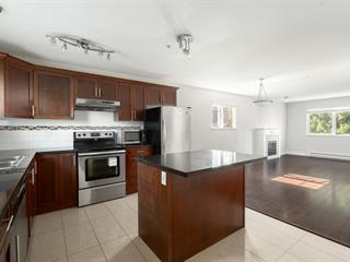 Townhouse for sale in Brighouse, Richmond, Richmond, 15 8400 Cook Road, 262528320 | Realtylink.org