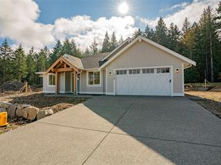 House for sale in Nanoose Bay, Nanoose, 2768 Andys Ln, 857598 | Realtylink.org