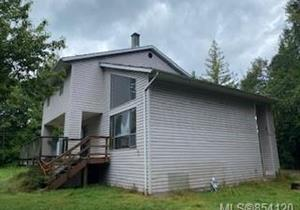 House for sale in Cumberland, Cumberland, 3550 Cumberland Rd, 854120 | Realtylink.org