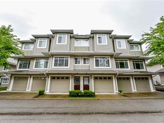 Townhouse for sale in Clayton, Surrey, Cloverdale, 48 6852 193 Street, 262515819 | Realtylink.org