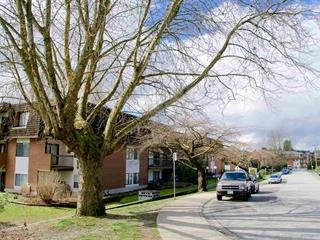 Apartment for sale in Central Abbotsford, Abbotsford, Abbotsford, 312 33850 Fern Street, 262515643   Realtylink.org