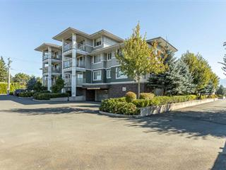 Apartment for sale in Chilliwack E Young-Yale, Chilliwack, Chilliwack, 212 46262 First Avenue, 262517906 | Realtylink.org
