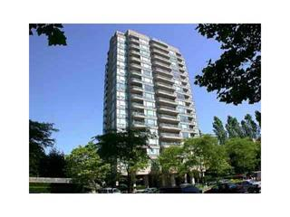 Apartment for sale in Cariboo, Burnaby, Burnaby North, 1101 9633 Manchester Drive, 262525417 | Realtylink.org