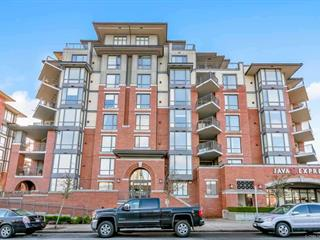 Apartment for sale in White Rock, South Surrey White Rock, 606 1581 Foster Street, 262524034   Realtylink.org